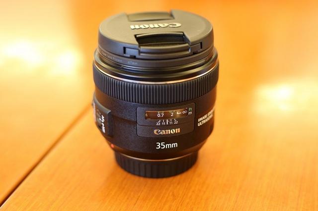 EF50mm1.8STM-4 f2.8.JPG
