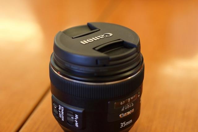 EF50mm1.8STM-5 f2.8.JPG